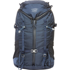 Mystery Ranch Scree 32 Backpack Men galaxy